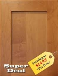Diy Kitchen Cabinet Doors Best 25 Replacement Cabinet Doors Ideas Only On Pinterest