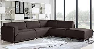 Reclining Sectional Sofa Sofa Stunning 5 Piece Sectional Sofa Harper Fabric 6 Piece
