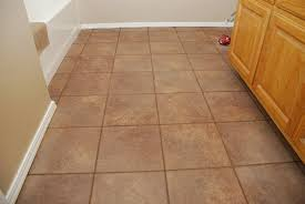 Tile Floor In Bathroom Sawteeth Carpentry Tile Floor Bathroom Tile That Looks Like