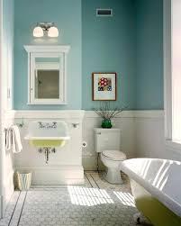 small blue bathroom ideas blue and white bathroom ideas size of bathroom designs blue and