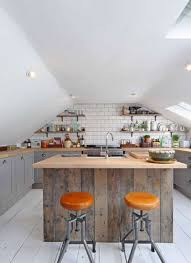 modern grey kitchen cabinets 13 of the most beautiful grey kitchens we ve seen