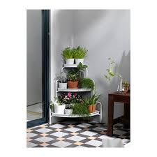 socker plant stand ikea a plant stand makes it possible to