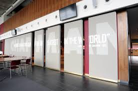 Most Beautiful States Australia U0027s Most Beautiful State Aol by Movable Wall Panels Can Offer Flexible Segmentation Of Rooms