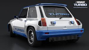 renault turbo for sale renault 5 turbo for sale image 39