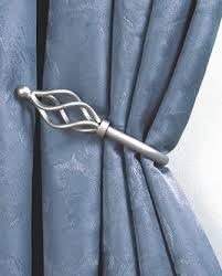 Where To Buy Curtain Tie Backs Curtain Hook Tiebacks And Holdbacks Cheap Accessories Hold Back