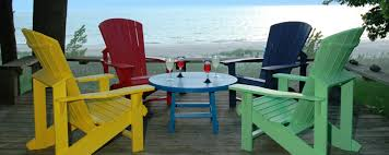 Pvc Outdoor Patio Furniture Outdoor Furniture Outlet Showroom Stores Nassau County