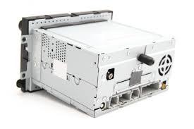 11 13 u0027 ford f250 f350 touchscreen nav retrofit kit 4d tech inc