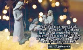 merry baby jesus happy holidays
