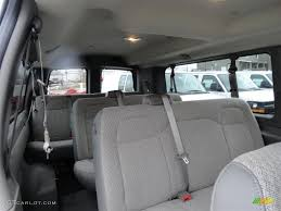 chevrolet express price modifications pictures moibibiki