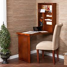 writing desks for small spaces amys office