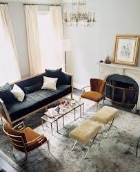 sophisticated antique u0026 modern nate berkus living rooms