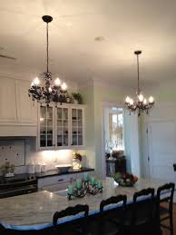 Farmhouse Island Lighting Kitchen Elegant Of Kitchen Chandelier Ideas Mini Pendant Lighting