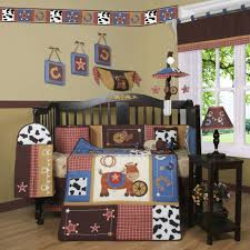 cowboy nursery bedding baby nursery popular items for cowboy nursery on etsy with
