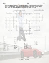 present simple question words framework puzzle esl fun games have fun