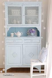 küche sideboard die besten 25 sideboard shabby ideen auf kreide farbe