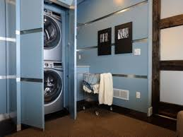55 best laundry haven images on pinterest bathroom furniture