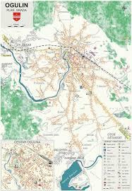 Geocache Map Gc5hzfq Puškarići Vs Marković Selo Traditional Cache In Croatia