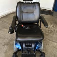 Power Chair Companies Buy Sell Equipment The Ability Center Of Greater Toledo