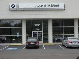 midlothian bmw used cars richmond bmw midlothian midlothian va cars com