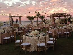 wedding planners boston who are the top wedding planners in