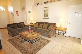 well loved family home near disney vacation homes for rent in