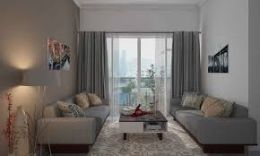 curtains grey beige curtains decorating living room amazing gray