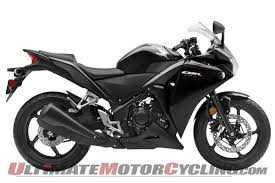 cbr bike market price 2013 honda cbr250r preview