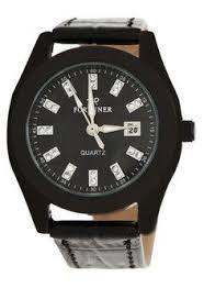 Jam Tangan Tissot pria jam tangan analog jam tangan pria tissot t0954171603700