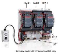 abb drives u0026 motors quantum controls ltd