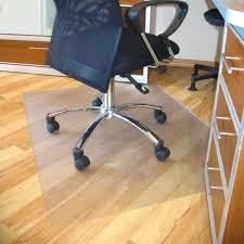 tapis de sol transparent pour bureau tapis de sol bureau protege sol bureau protection sol tapis protege