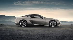lexus smoky granite mica 2017 lexus lc 500h prices in bahrain gulf specs u0026 reviews for