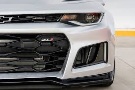 what is a camaro zl1 2017 chevrolet camaro zl1 preview j d power cars