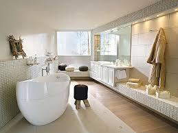 sitzbank für badezimmer badezimmer sitzbank tolle design rustico anrichte duschbad mit