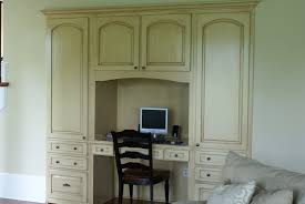 home offices rs cabinets llc