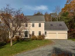 central vt real estate nh seacoast real estate brick u0026 barn