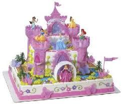Party Supplies Where Birthdays are Treasured Cake Decorating