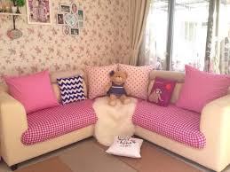 sofa shabby furniture home shabby chic living room ideas with sofa sets