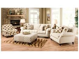 the livingroom glasgow living room furniture cheap sets for sale ikea store glasgow