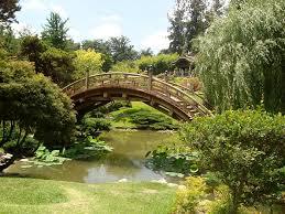 innovative flower gardens in orlando epcots international flower