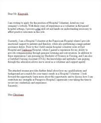 motivation letter for university application sample u2013 aimcoach me