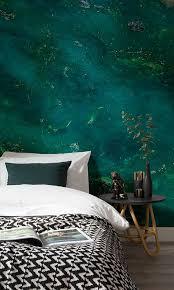 The  Best Wallpaper Designs Ideas On Pinterest Wallpaper - Bedroom wallpapers design