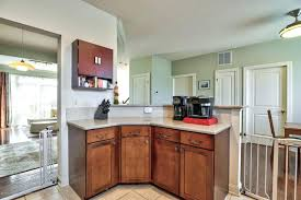 wholesale kitchen cabinet distributors inc perth amboy nj wholesale kitchen cabinet distributors inc perth amboy nj kitchen