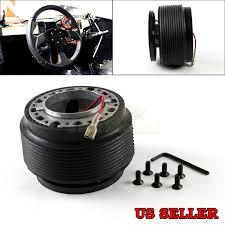 nissan sentra aftermarket parts for 90 96 nissan 300zx sentra 6 bolt jdm aftermarket steering