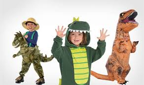 Dinosaur Halloween Costumes Adults Dinosaur Costumes Kids U0026 Adults Rex Costume Party