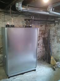 lebanon roth oil tank installation double wall install lebanon nj