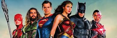 download movie justice league sub indo justice league bluray details revealed no zack snyder cut collider