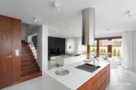 Modern American Kitchen Design Dining Room Bxp53694 Choose The Best Of Crystal Chandeliers For