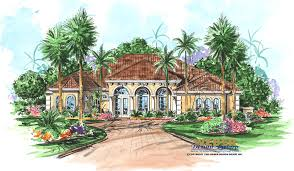House Plan Styles Caribbean House Plans Styles House Design Plans