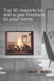 heat u0026 glo fireplace heatandglo twitter