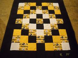 gifts for steelers fans 233 best steelers pens images on pinterest steelers stuff